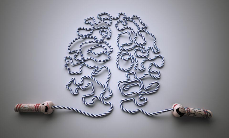 cervello-allenamentCosa rischiamo col multitasking