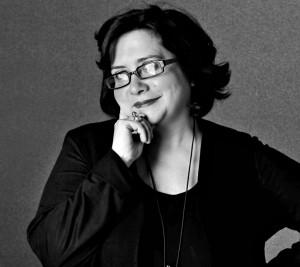 Cristina Favini