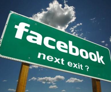 Turismo: chi crede nei Social Media in Italia