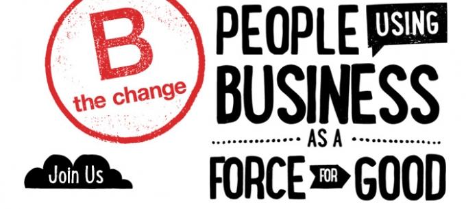 Connettere fatturato aziendale e impatto sociale con la B-Corp