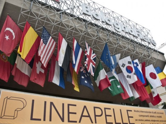 Anemia imprenditoriale per la Fiera di Bologna