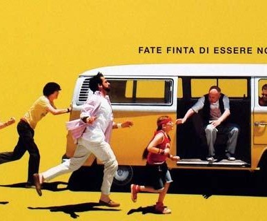 45127b_Little Miss Sunshine_RC_visore