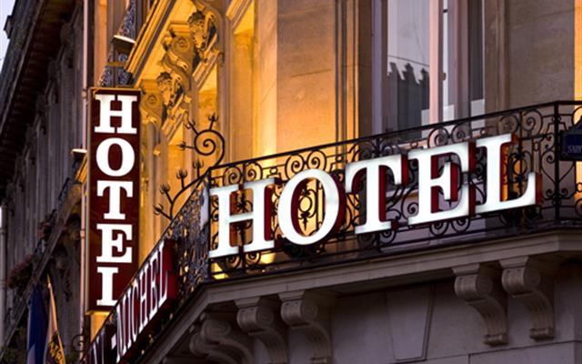 Il ritorno di Expo per gli alberghi milanesi