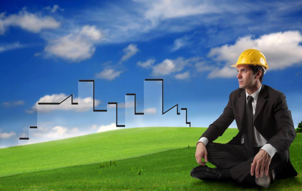 Il destino intermittente delle fonti rinnovabili e delle sue figure professionali