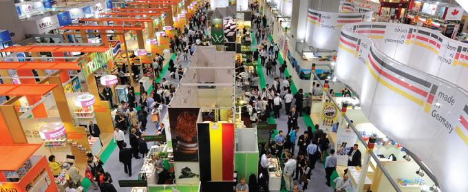 Expo e internazionalizzazione ma non per tutti