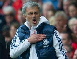 LeBron e Mourinho: quando tornare è un'idea vincente