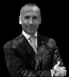 Massimo Melica