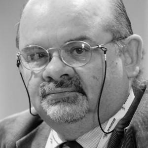 Sergio Ferraris