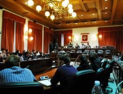 In Toscana la prima legge sulle Lobby