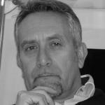 Fabio Cavallotti