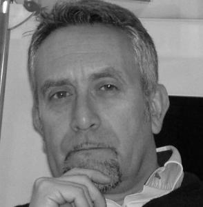 Fabio Cavallotti, autore di Senza Filtro
