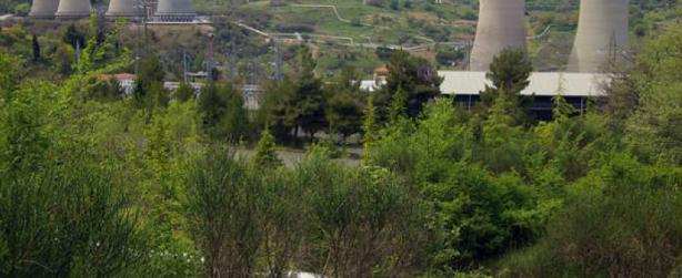 Un distretto agroalimentare veramente sostenibile