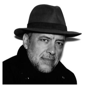 Bruno Perini