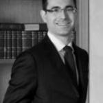 Michele Carpagnano