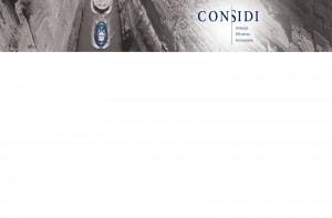Skin-Considi-A01