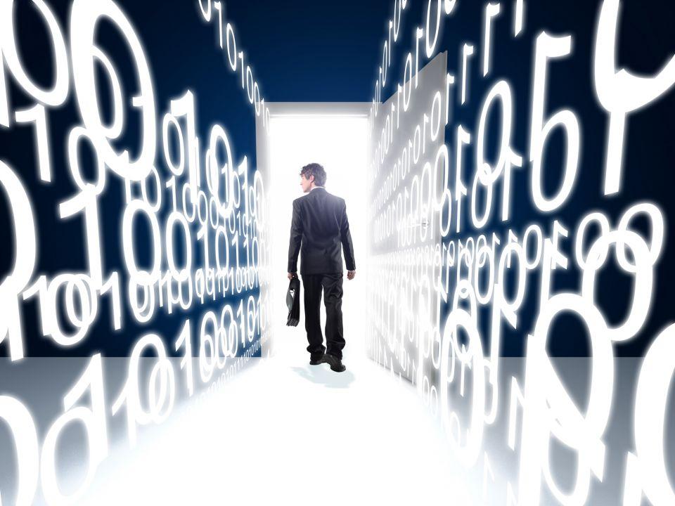 foedus-annuncia-octobus-il-sistema-tecnologico-per-la-gestione-completa-della-media-e-grande-impresa-foedus