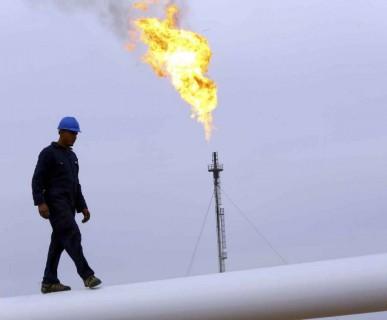 kurdistan_oil