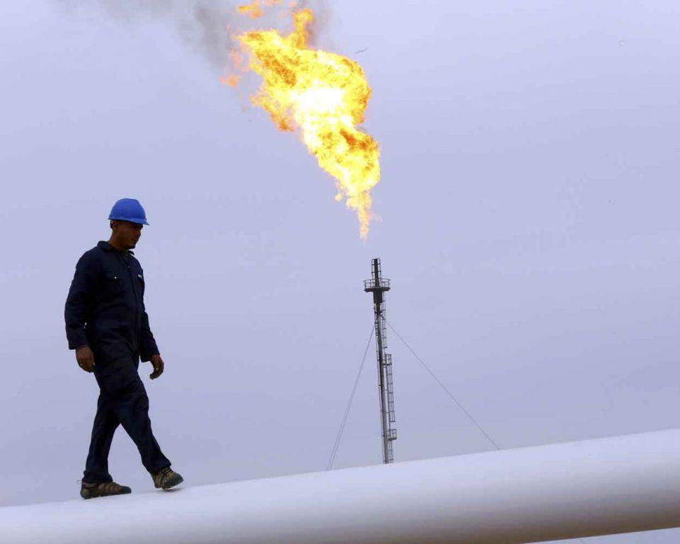 L'interesse strategico dello sfruttamento di idrocarburi in Italia