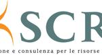 SCR Selezioni
