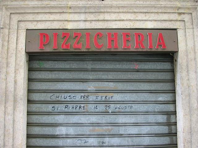 Chiuso_per_ferie_agosto_Firenze