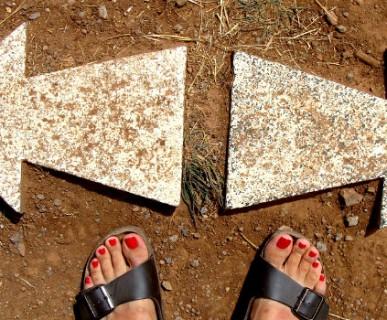 L'ingiusto vantaggio del periodo sabbatico