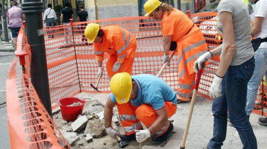 Bologna, nuove regole per gli appalti