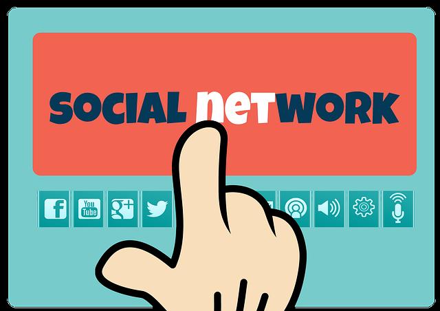 Consigli per un corretto utilizzo dei Social ad agosto