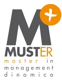 MUSTER_WEBMINi