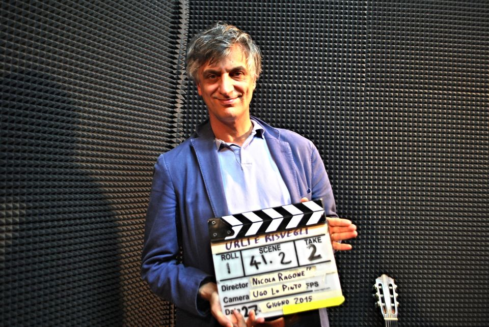 Il cinema del Sud non ha più bisogno di Roma
