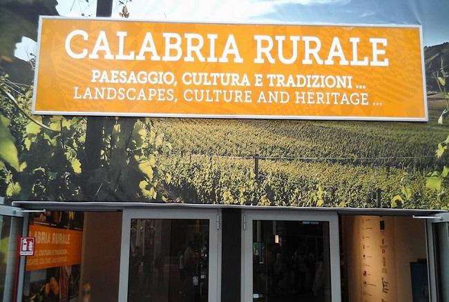Calabria, lavoro da (ri)scoprire