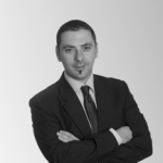 Dario Tana