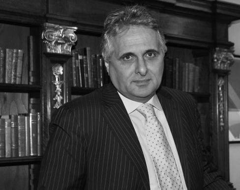 Nicola Biscotti