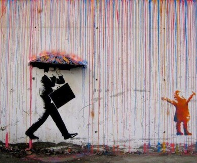 http://www.ilovecreativity.it/wp-content/uploads/2014/09/Street-Art-by-Skurktur-Norway.jpg