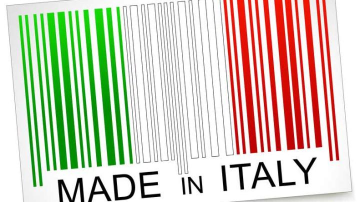 Il Made in Italy ha battuto l'Europa delle ambiguità