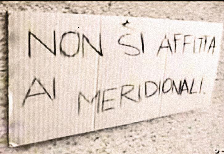 Il Nord che non fa decollare l'Italia