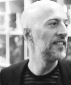 Paolo Baron