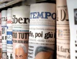 La Social [In]Ability dei Giornali Italiani