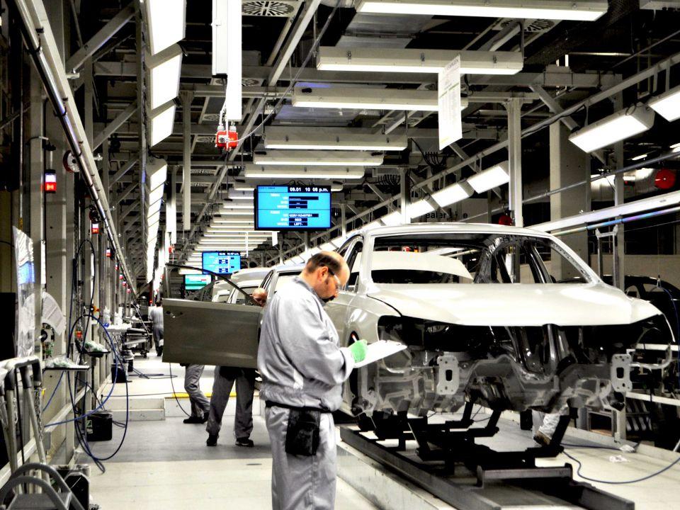 Scandalo Volkswagen: quale impatto sull'industria automobilistica italiana?