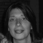 Claudia Annibaldi