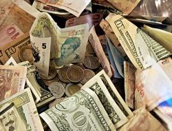 Le PMI fanno gola alla finanza estera