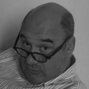 Fabrizio Allavena