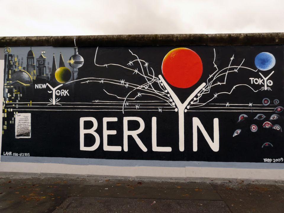 Germania e Italia: due economie interconnesse