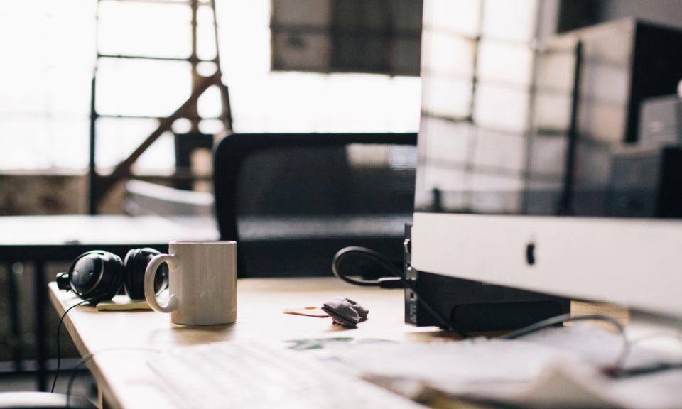 Emozioni e produttività