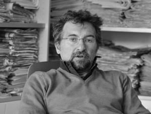 Francesco Paternò