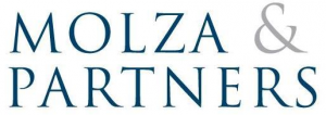 Molza&partners