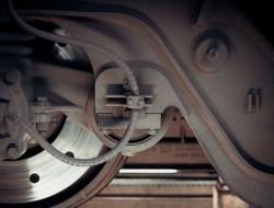 Il trasporto merci italiano va lento come la burocrazia
