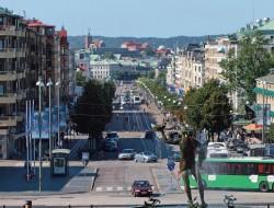 Lavorare meno per produrre di più: i dubbi sull'esperimento svedese