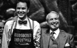 hudsuckerb&W