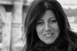 Stefania Zolotti