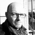 Matteo Ghisalberti